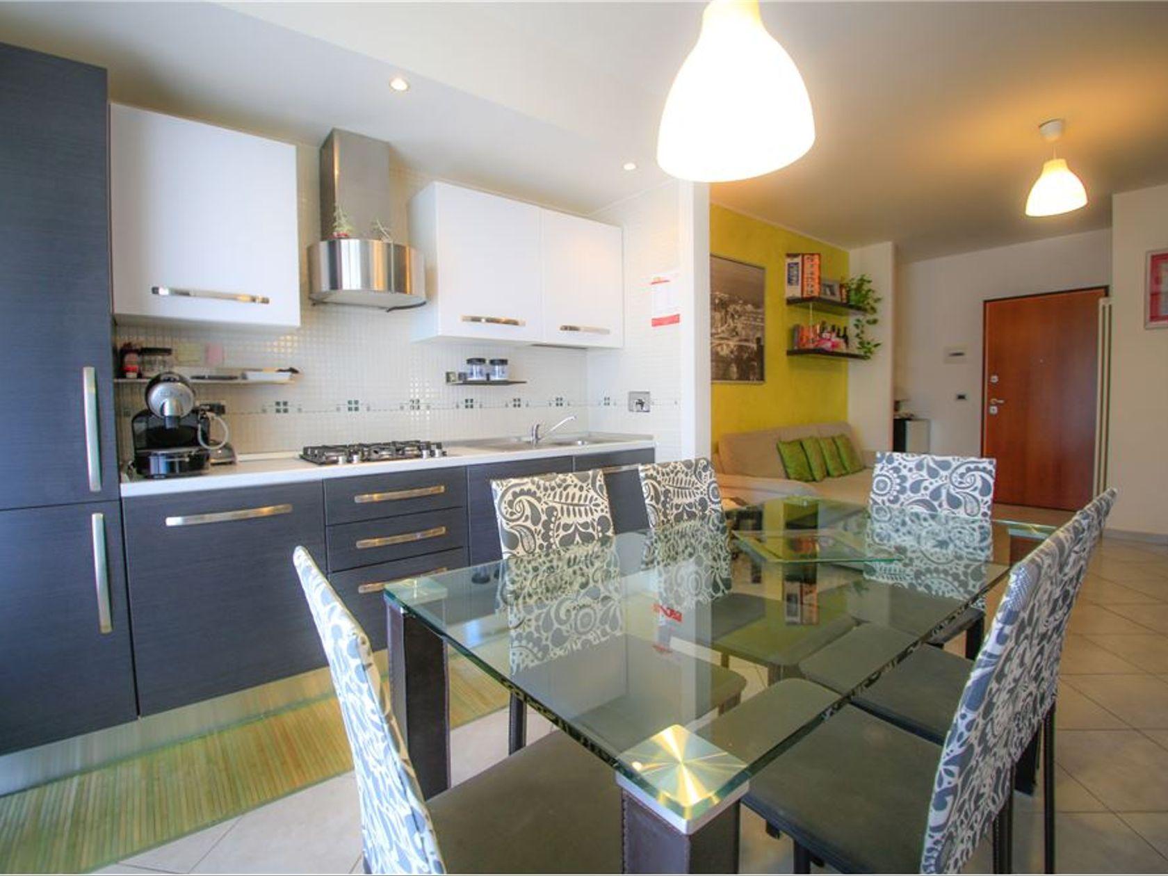 Appartamento Montesilvano, PE Vendita - Foto 3