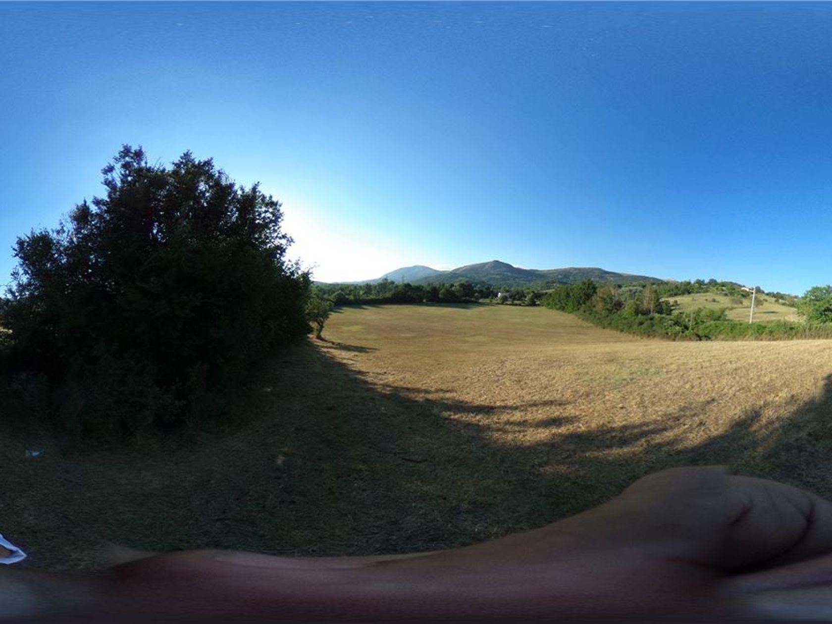 Terreno San Donato, Tagliacozzo, AQ Vendita - Foto 19
