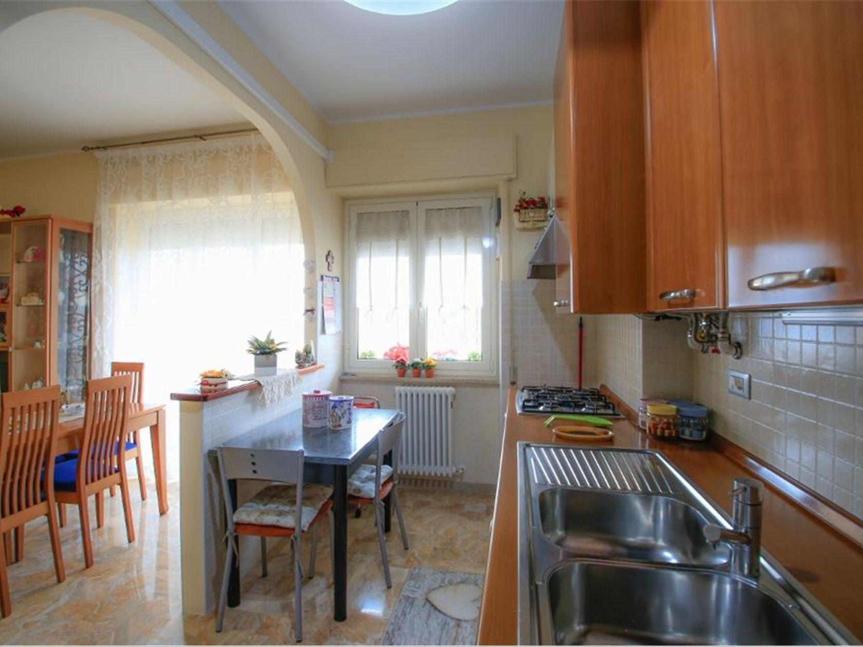 Appartamento Chieti, CH Vendita - Foto 10