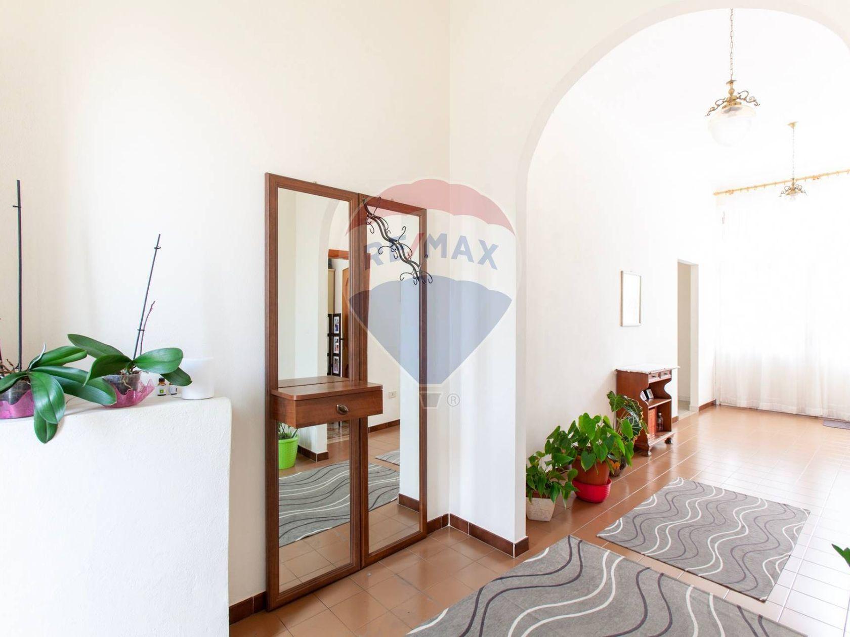 Casa Semindipendente Monserrato, CA Vendita - Foto 5