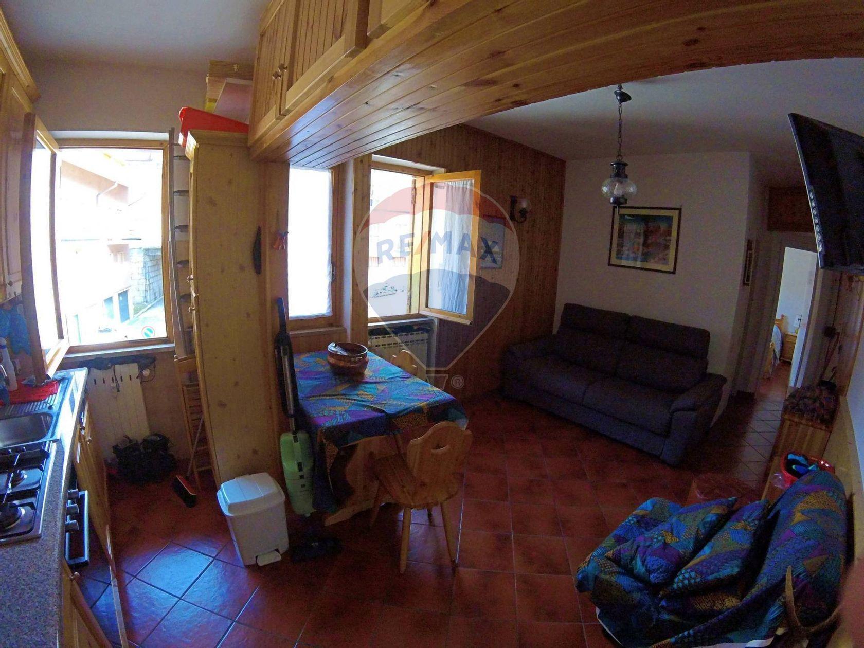 Appartamento Roccaraso, AQ Vendita - Foto 7