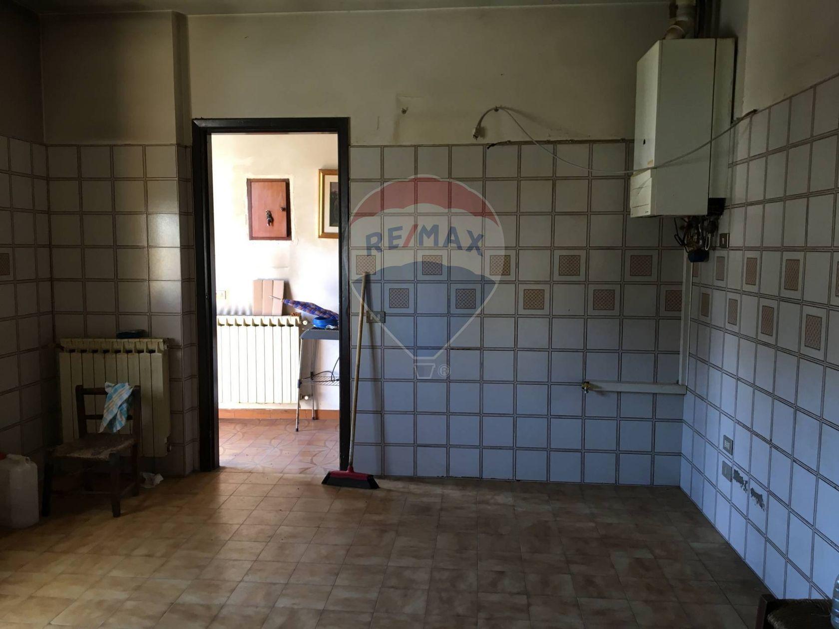 Casa Indipendente Villagrande, Tornimparte, AQ Vendita - Foto 16