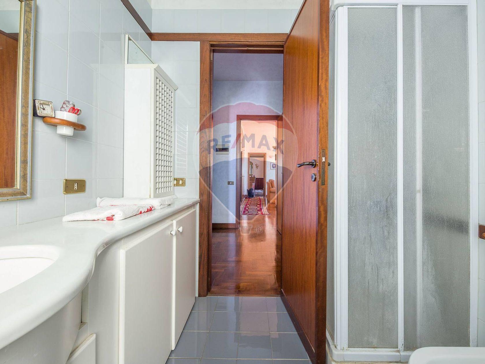 Villa singola Aci Catena, CT Vendita - Foto 15
