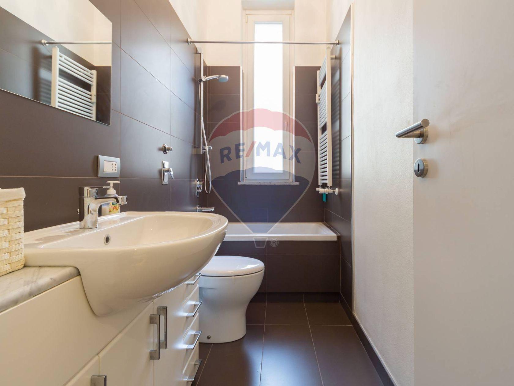 Appartamento Repubblica, Milano, MI Vendita - Foto 12