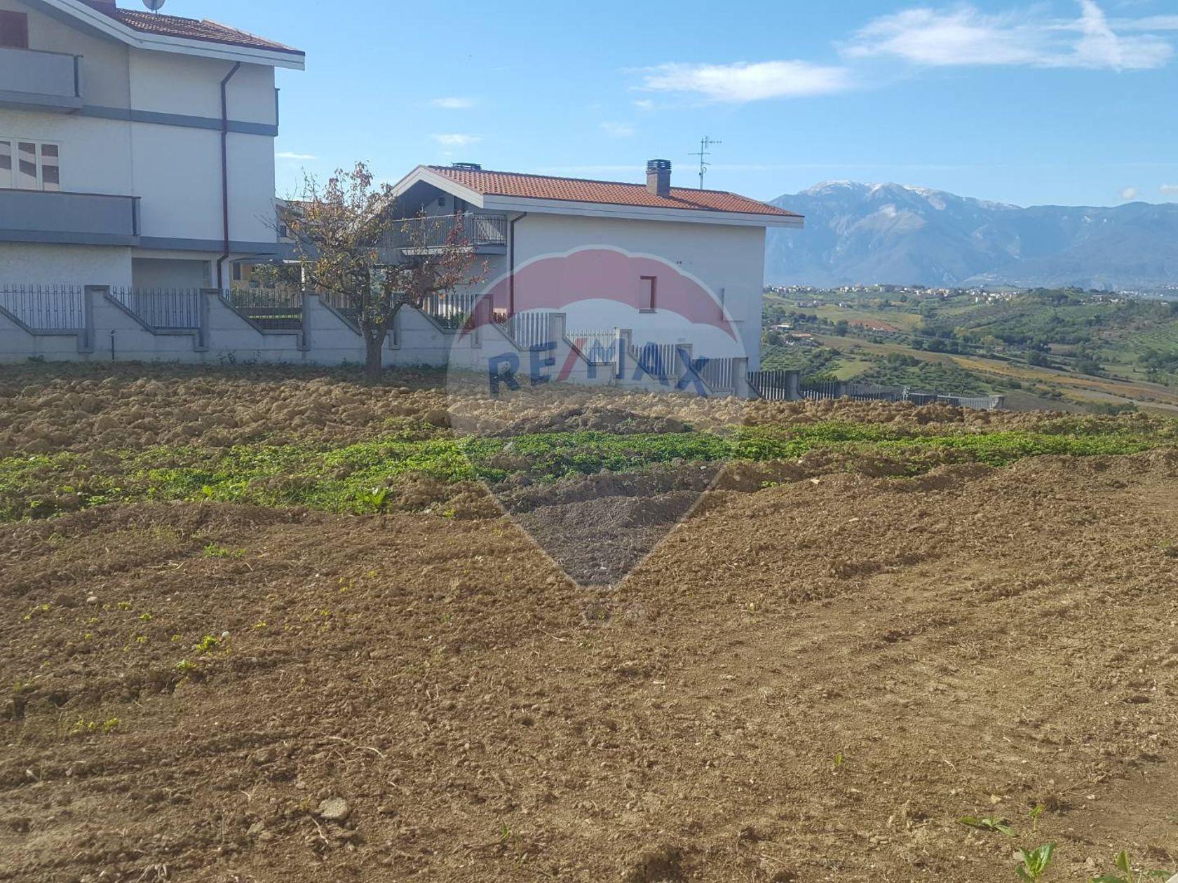 Casa Indipendente Lanciano, CH Vendita - Foto 38