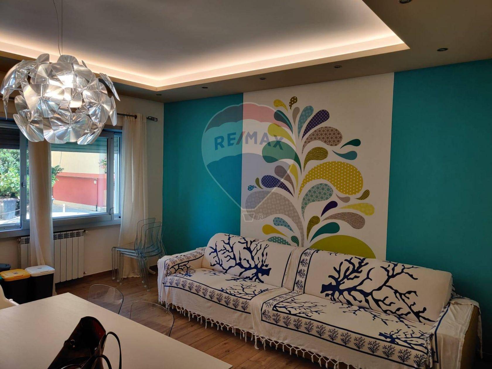 Appartamento Terracina, LT Vendita - Foto 2