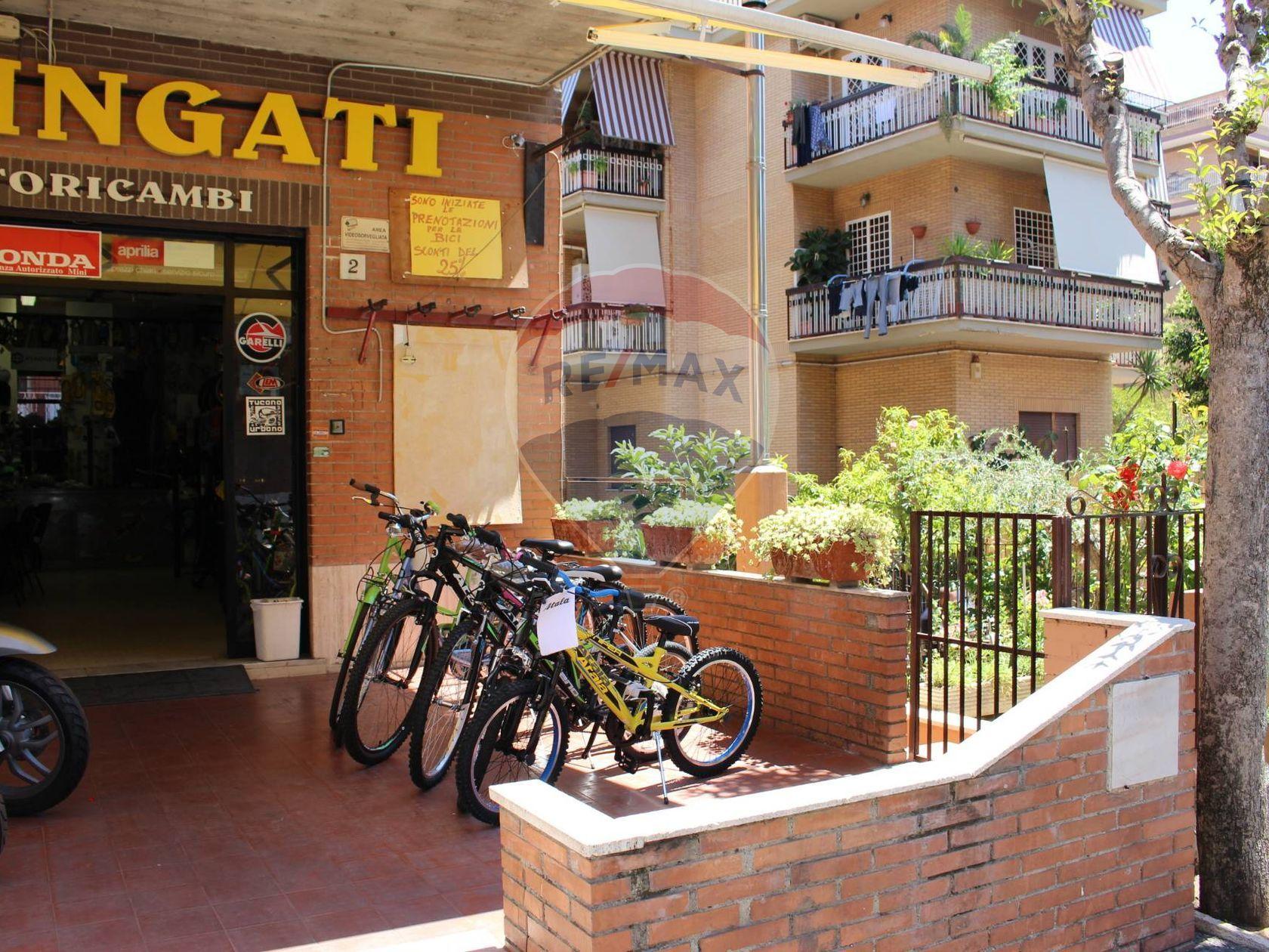 Negozio Casalotti, Roma, RM Vendita - Foto 9