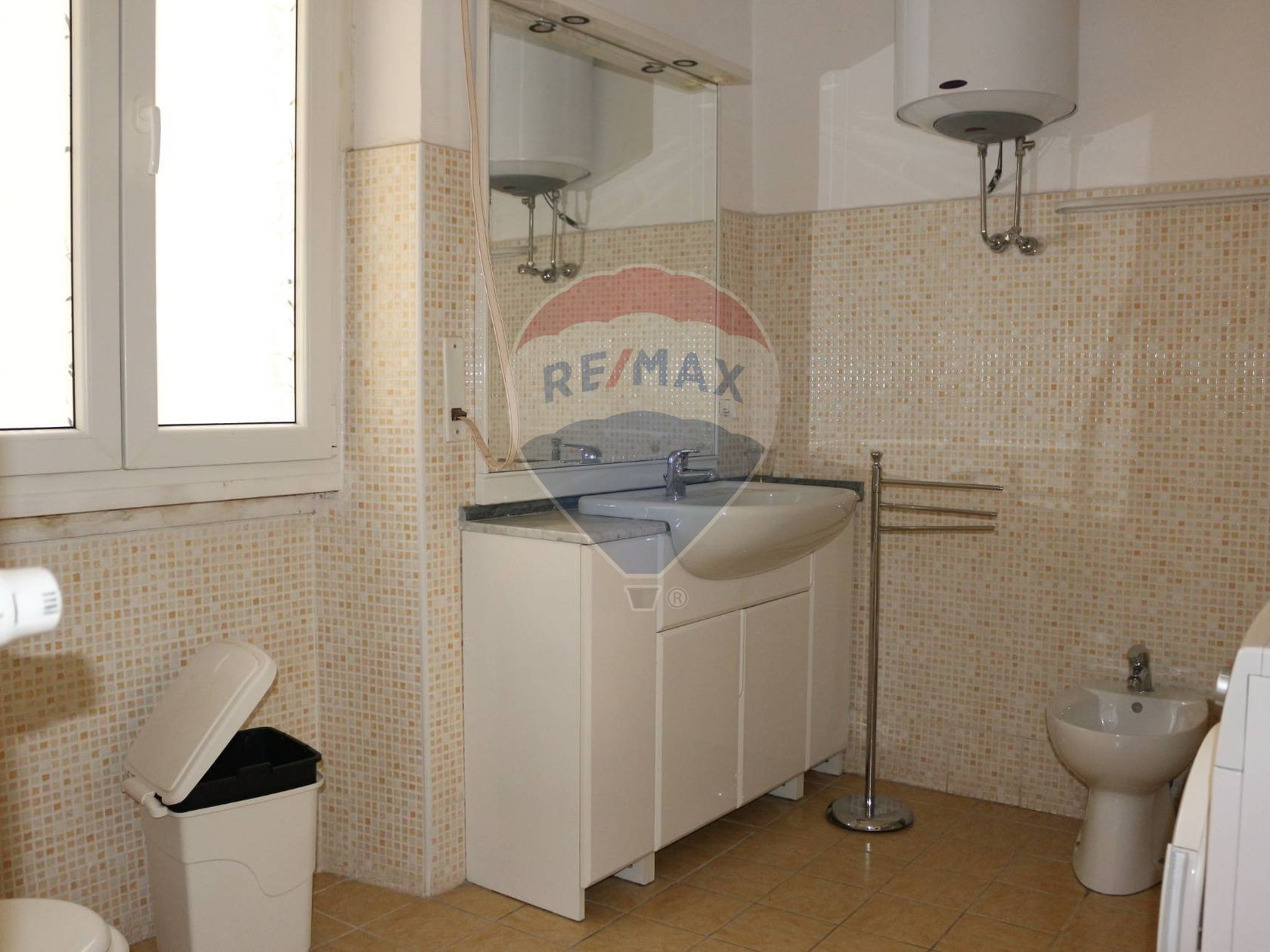 Appartamento San Lorenzo, Roma, RM Vendita - Foto 25