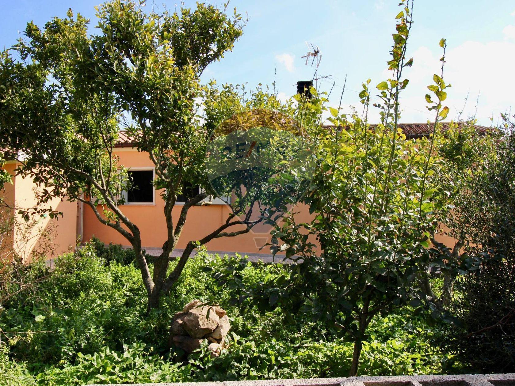 Casa Indipendente Sassari, Sassari, SS Vendita - Foto 5
