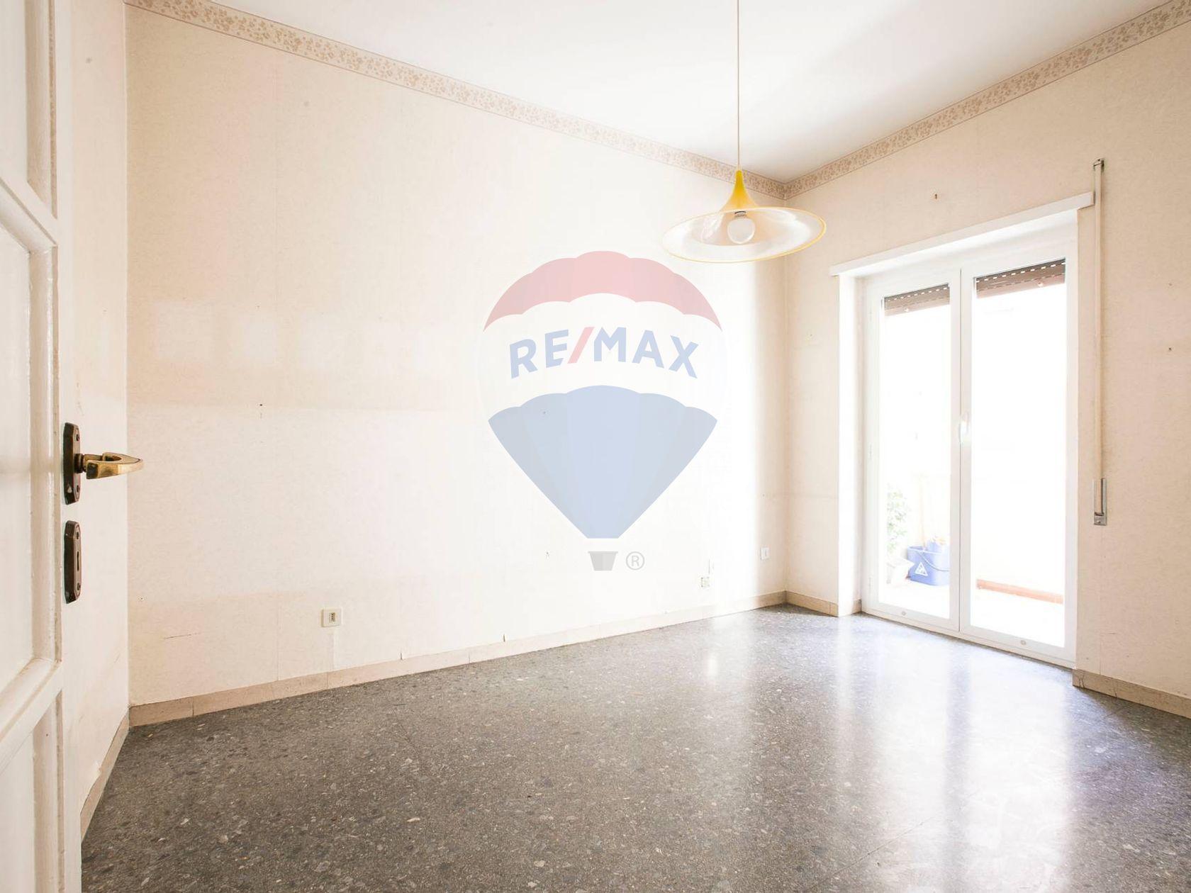 Appartamento Garbatella, Roma, RM Vendita - Foto 10