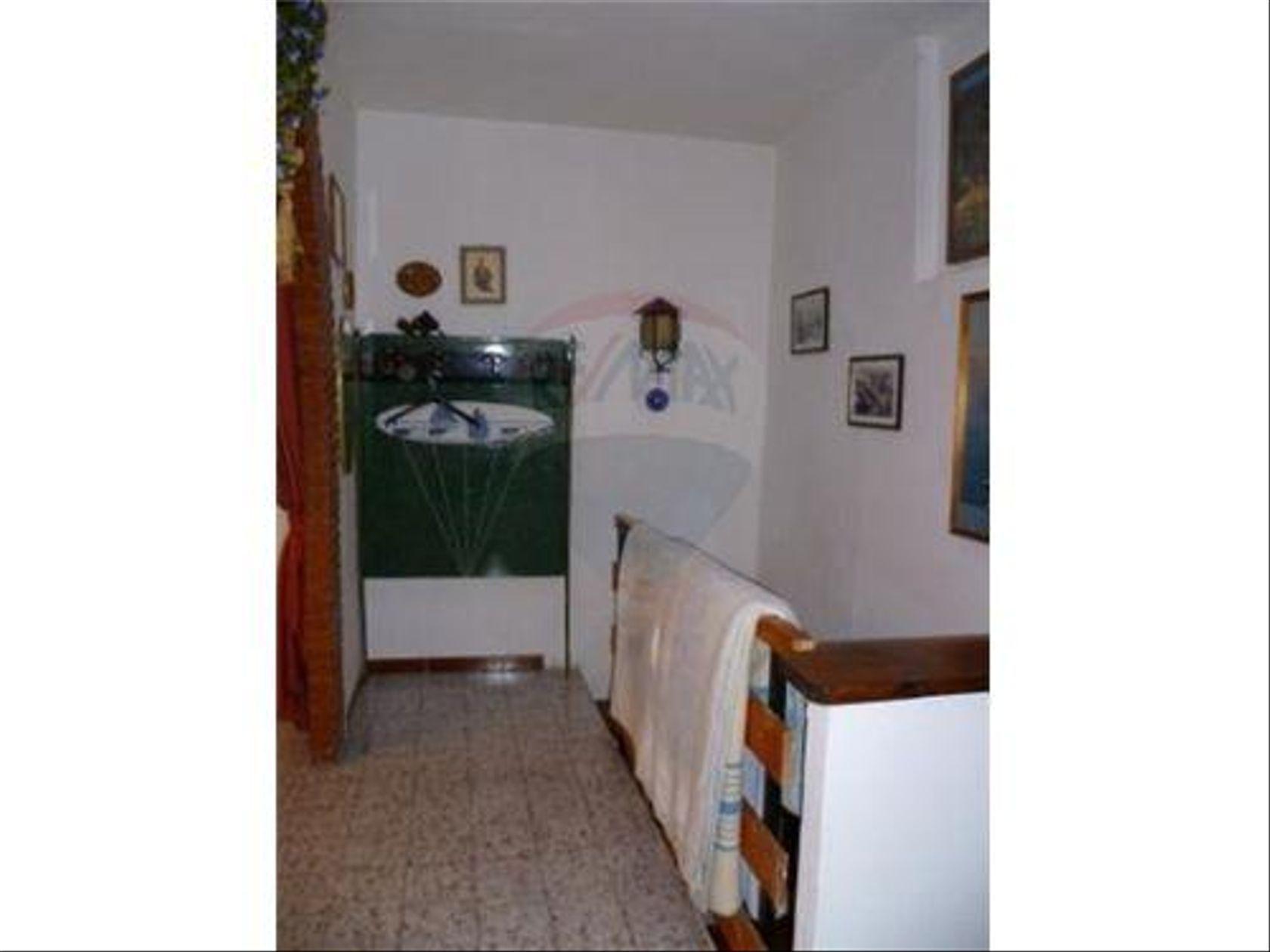 Casa Semindipendente Roccascalegna, CH Vendita - Foto 11