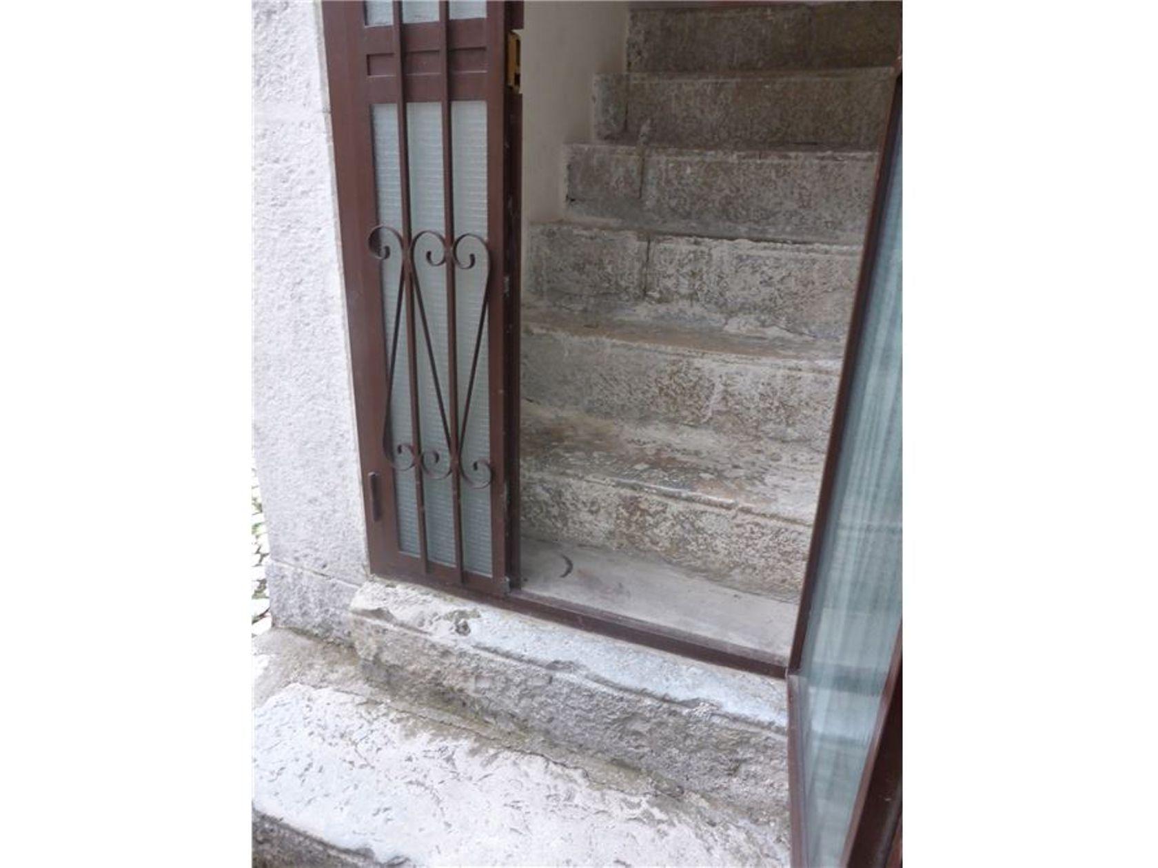 Casa Indipendente Alfedena, AQ Vendita - Foto 8