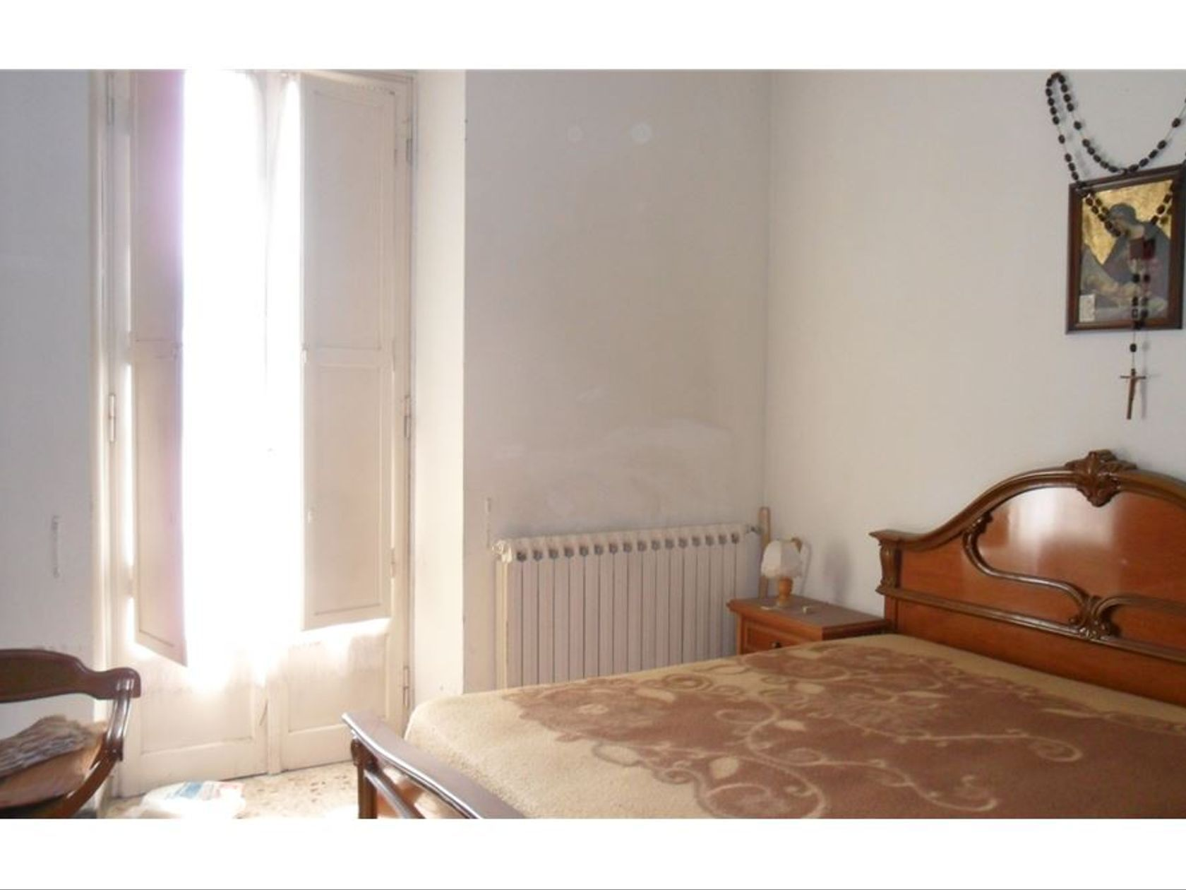 Appartamento Tivoli, RM Vendita - Foto 11