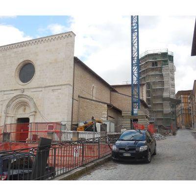 Appartamento L'Aquila, AQ Vendita - Foto 4