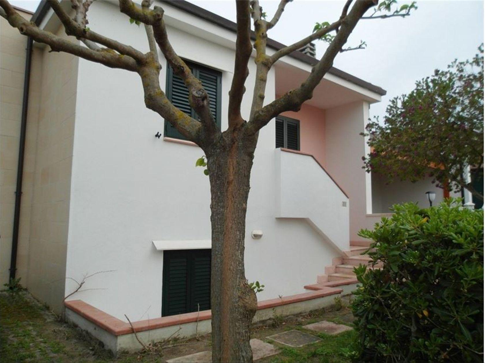 Villa a schiera Metaponto, Bernalda, MT Vendita - Foto 2