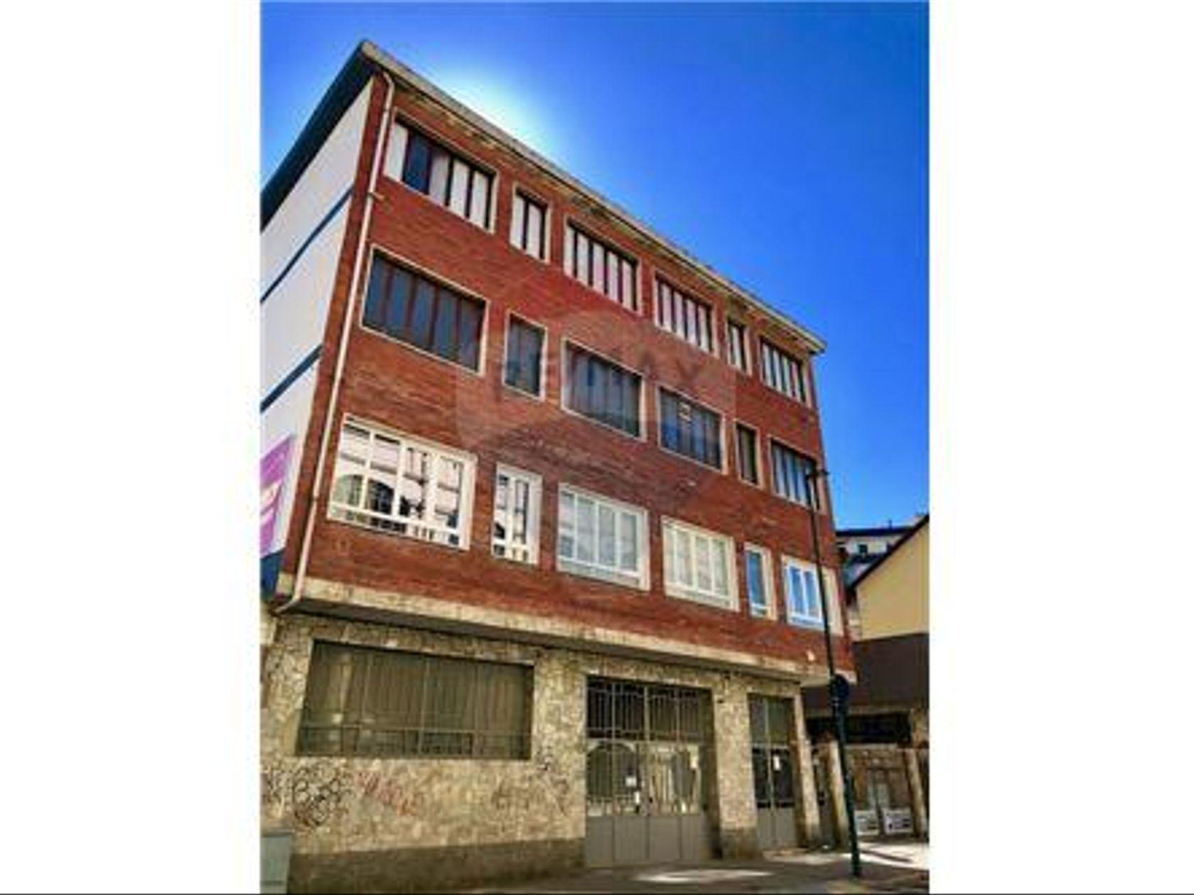 Loft/Open Space Torino-cit Turin San Donato Campidoglio, Torino, TO Affitto