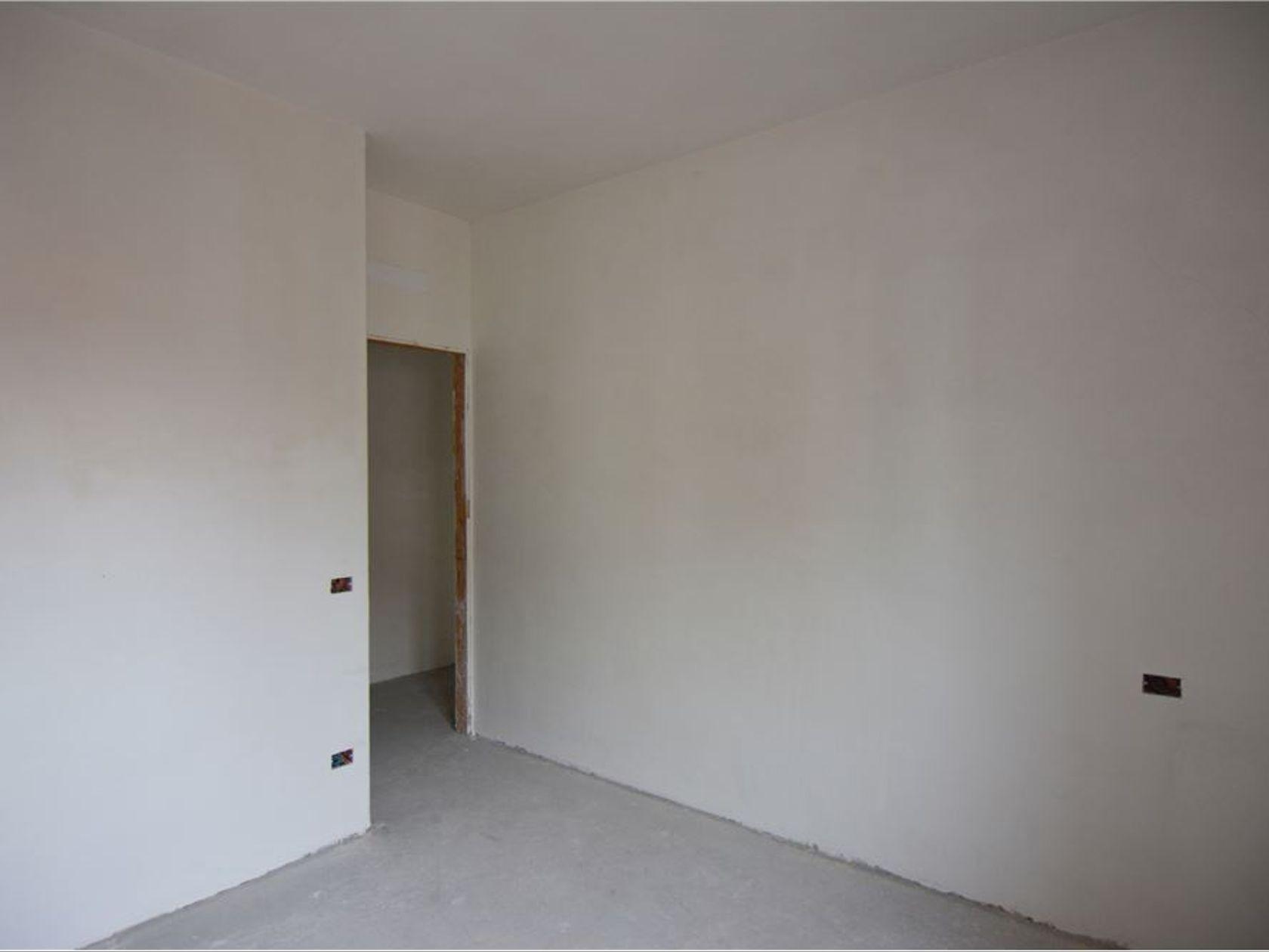 Appartamento Saronno, VA Vendita - Foto 8