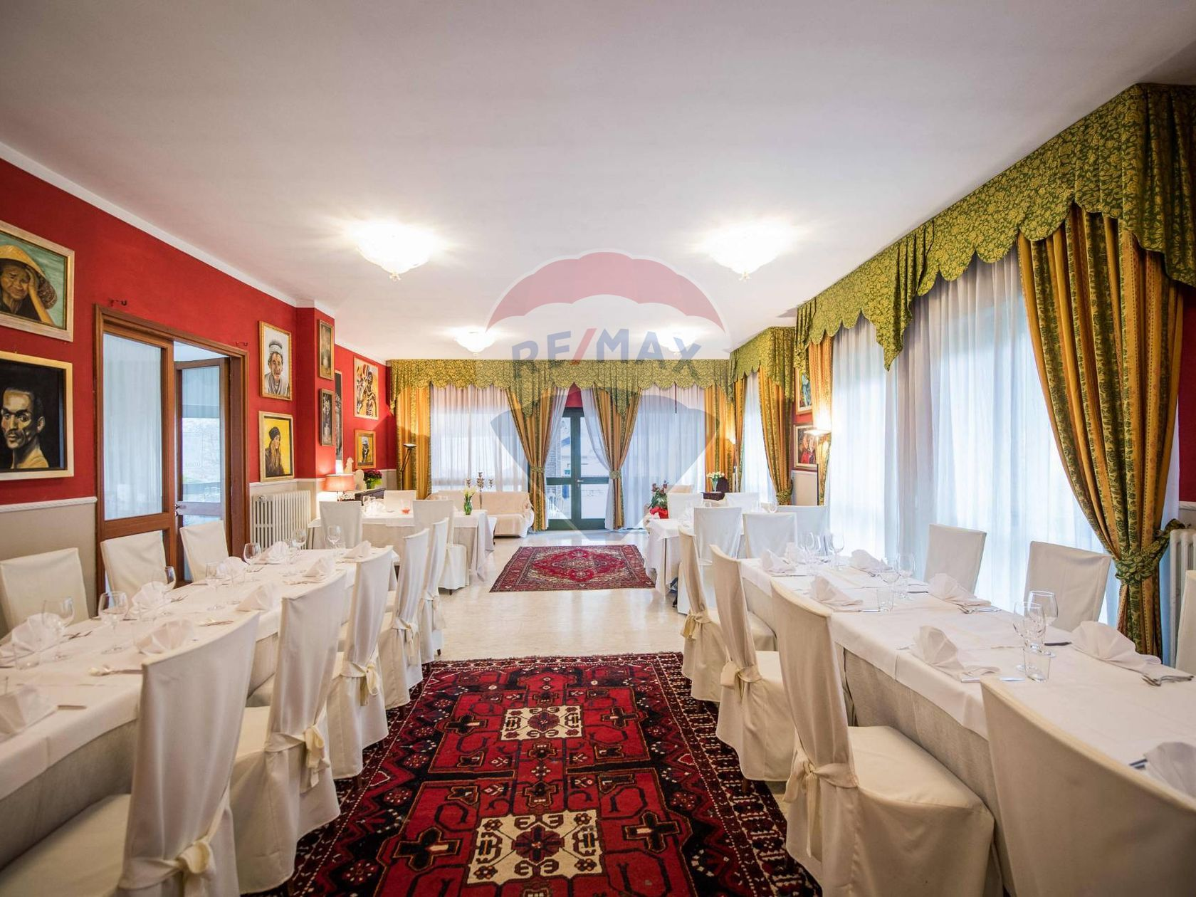 Albergo/Hotel Sopranico, Vallio Terme, BS Vendita - Foto 18