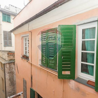 Appartamento Centro Storico, Genova, GE Affitto - Foto 5