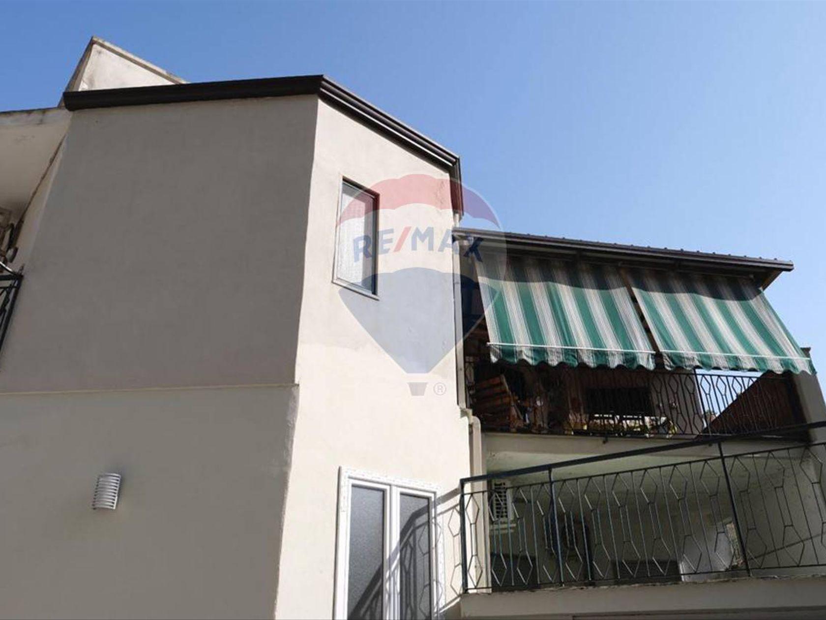 Casa Indipendente Zona stazione, Aversa, CE Vendita - Foto 4