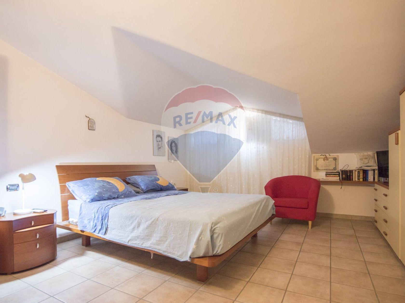 Duplex Passatempo, Osimo, AN Vendita - Foto 3