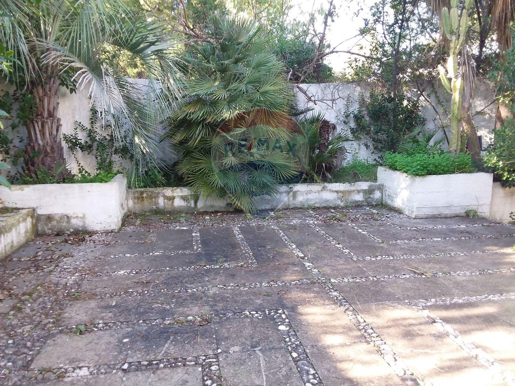 Villa o villino S. Spirito, Bari, BA Vendita - Foto 33