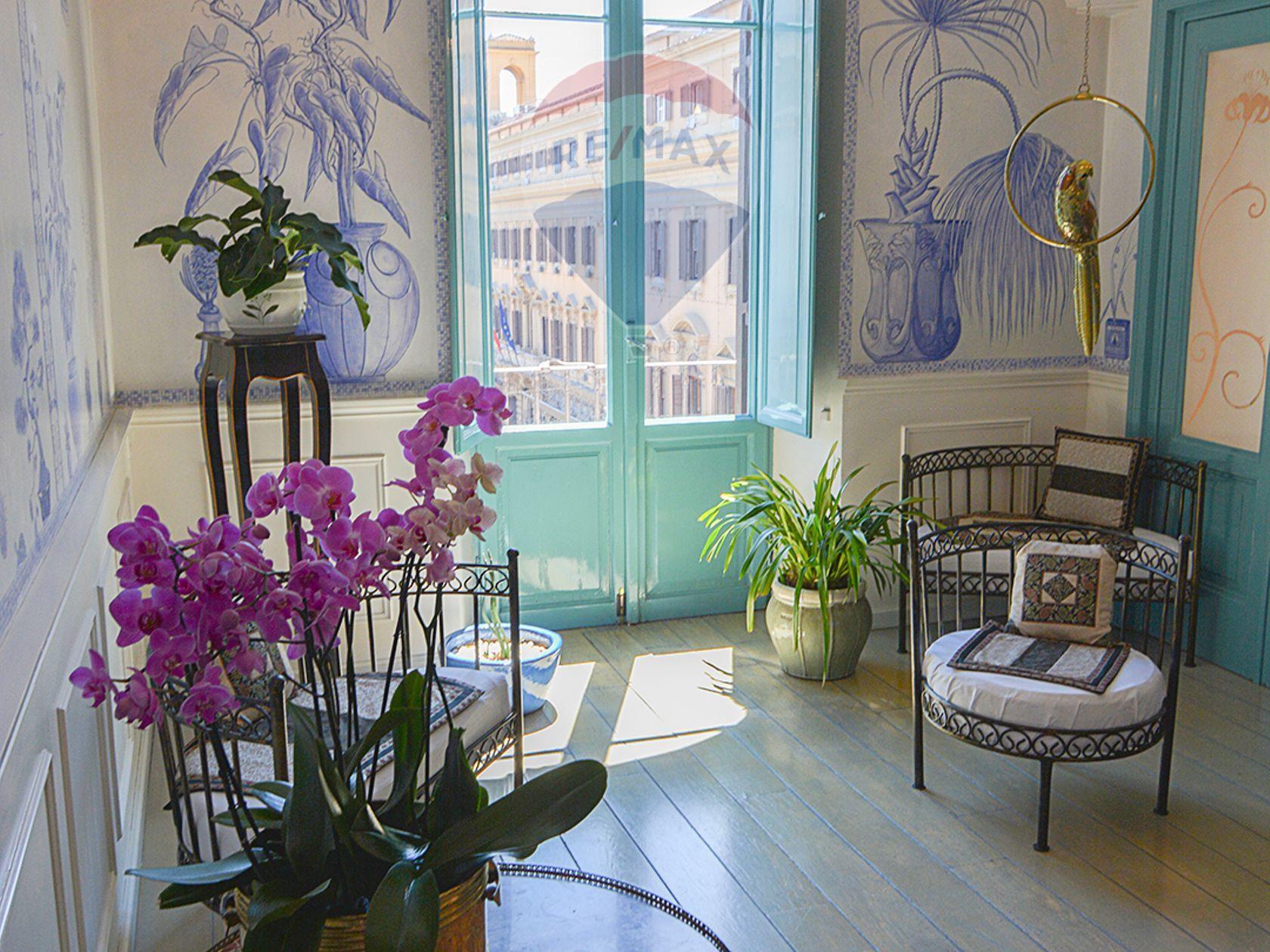 Albergo/Hotel Centro Storico, Roma, RM Vendita - Foto 7