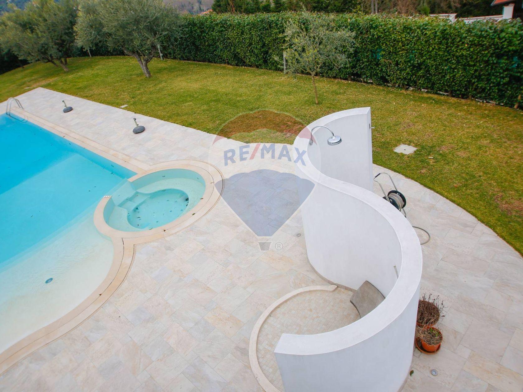 Villa singola Loreto Aprutino, PE Vendita - Foto 41