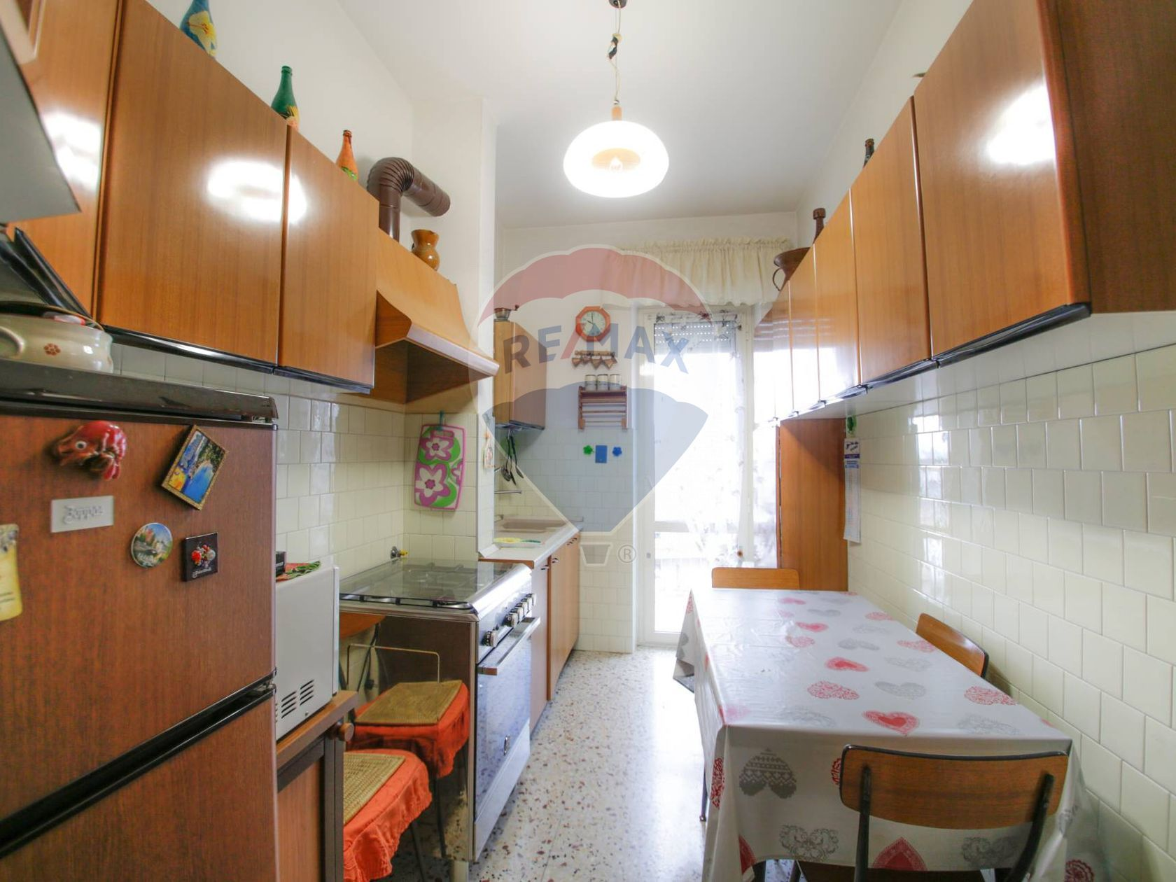 Appartamento Stazione, Chieti, CH Vendita - Foto 9