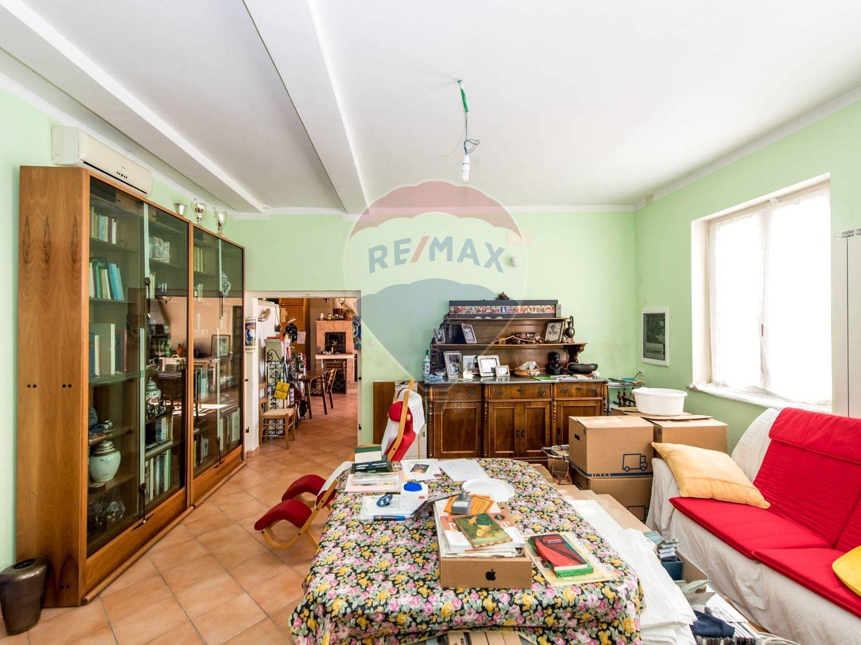 Casa Indipendente Chieti, CH Vendita - Foto 8