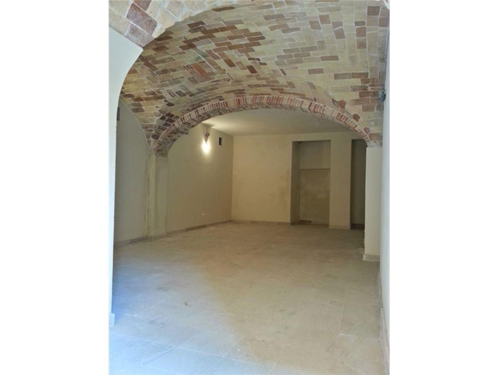Garage/Box Chieti, CH Affitto - Foto 10