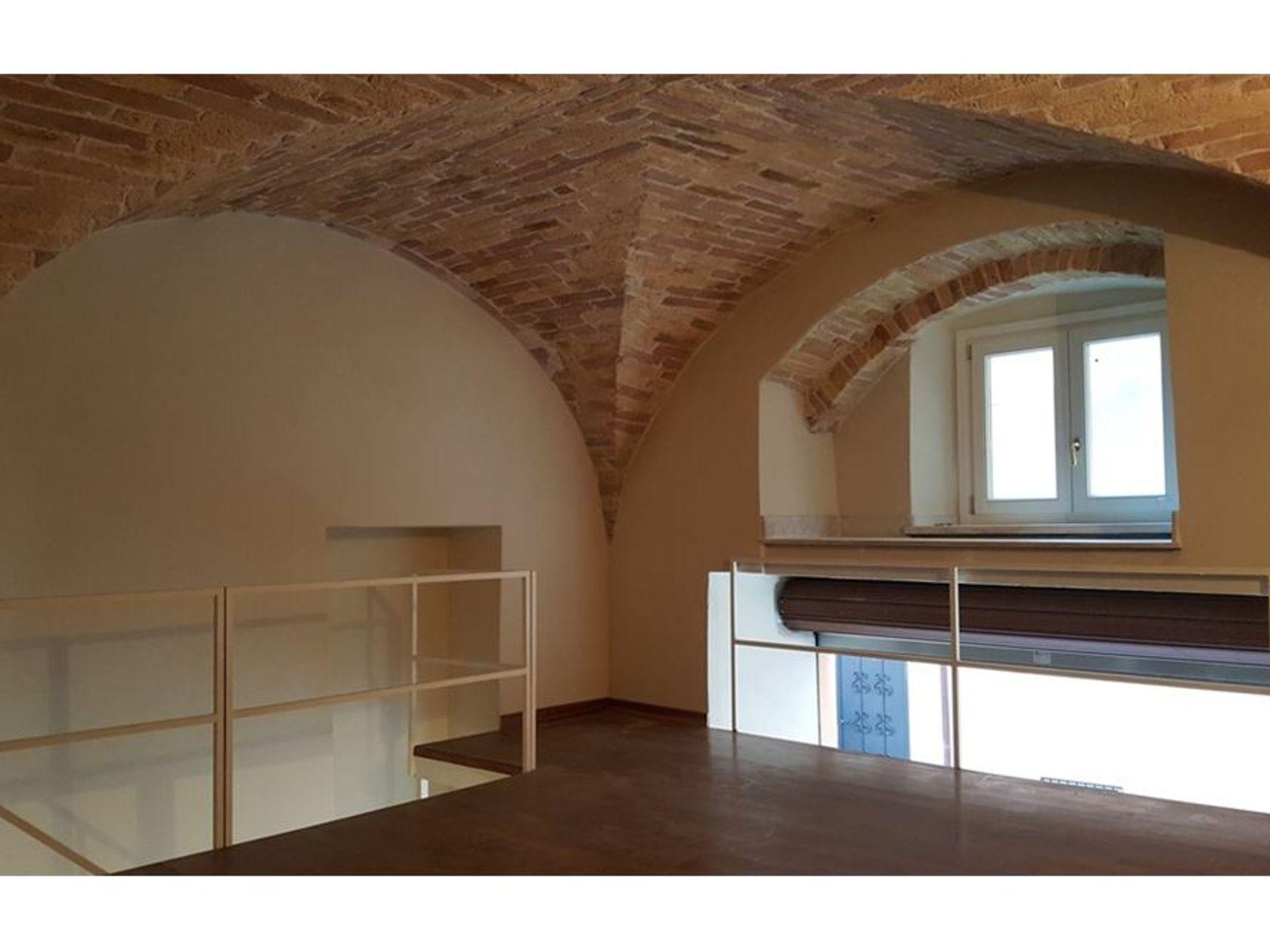 Garage/Box Chieti, CH Affitto - Foto 17