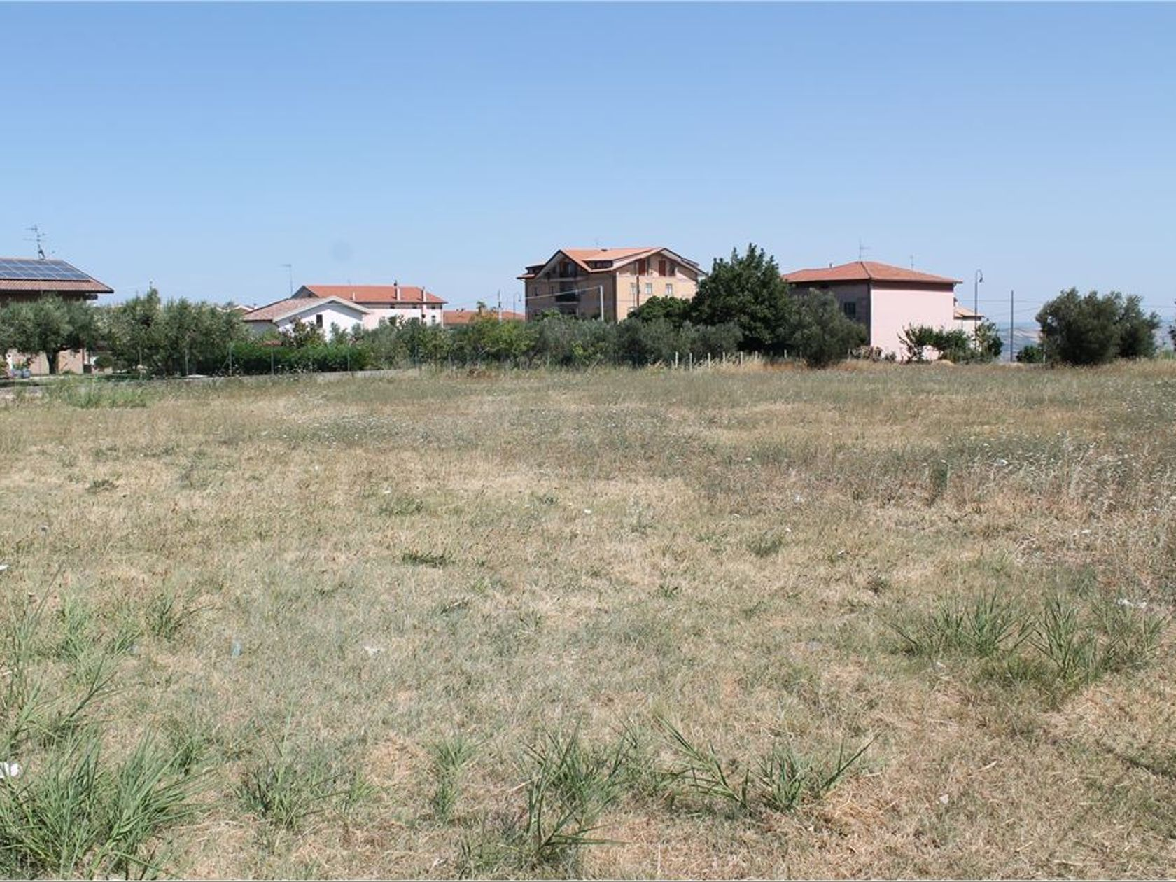 Terreno Edificabile Mozzagrogna, CH Vendita - Foto 4