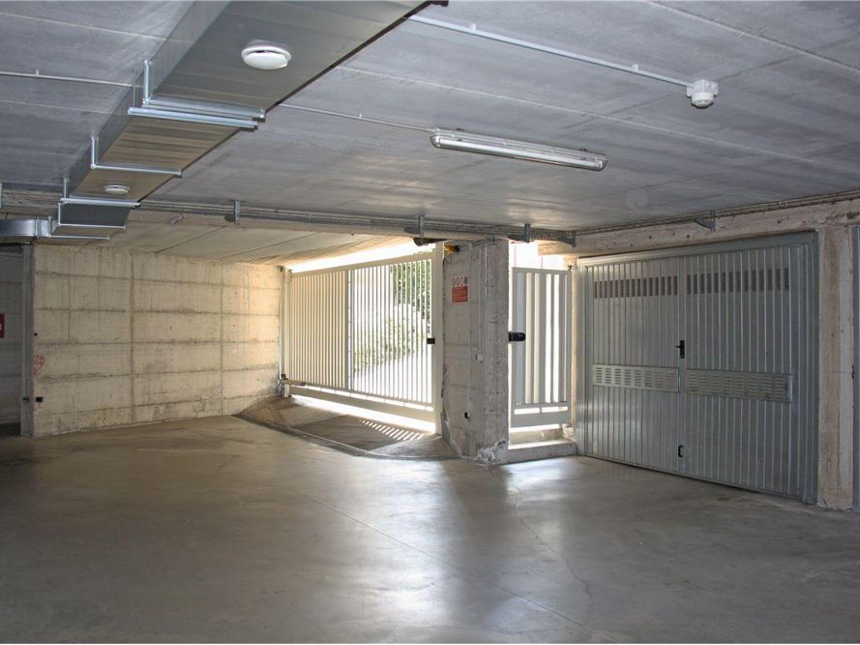 Garage/Box Giussano, MB Vendita - Foto 4