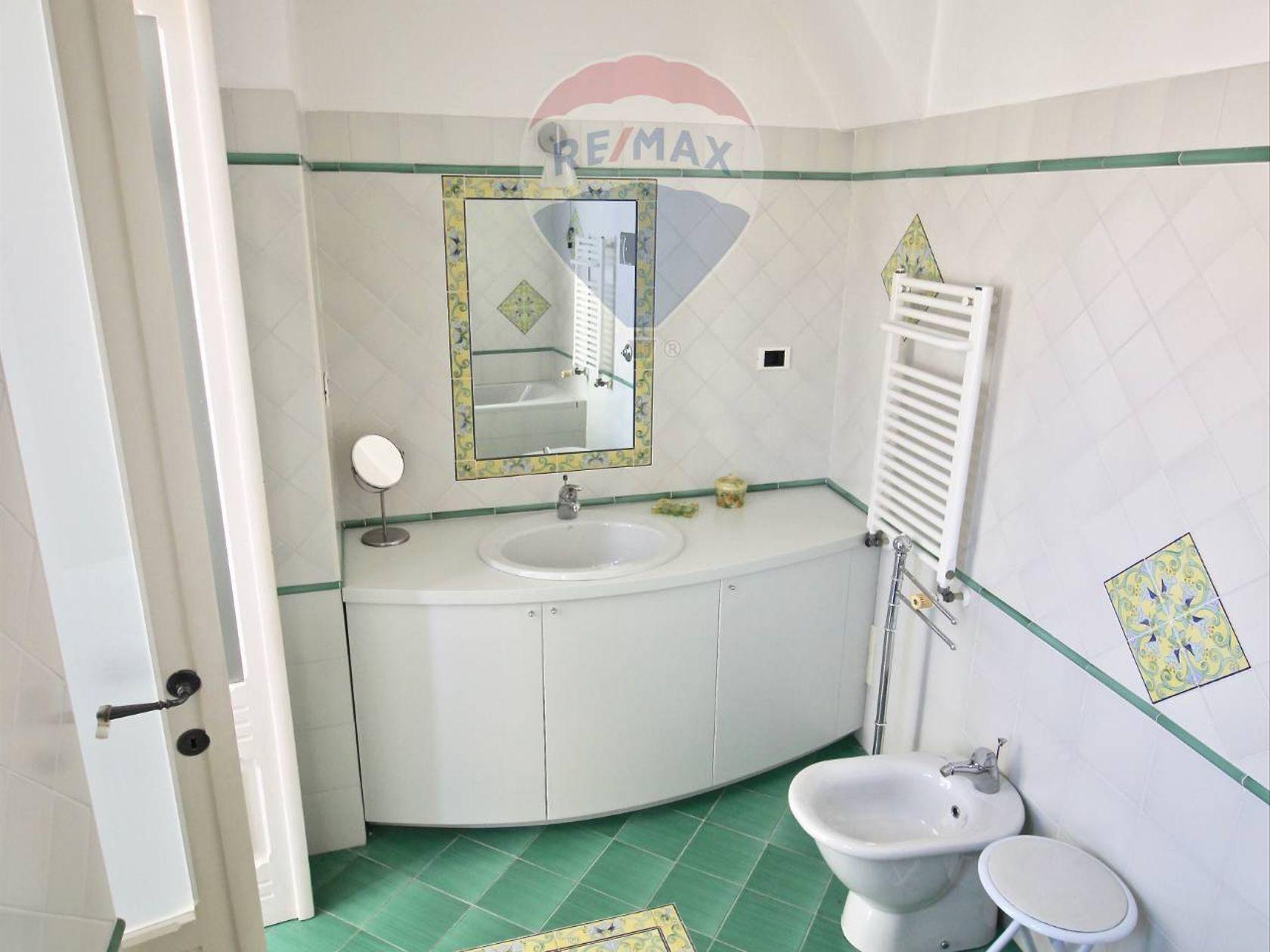 Appartamento Centro Storico, Sassari, SS Vendita - Foto 7
