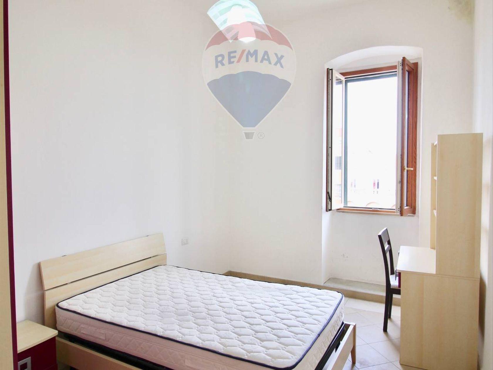 Appartamento Centro Storico, Sassari, SS Vendita - Foto 20