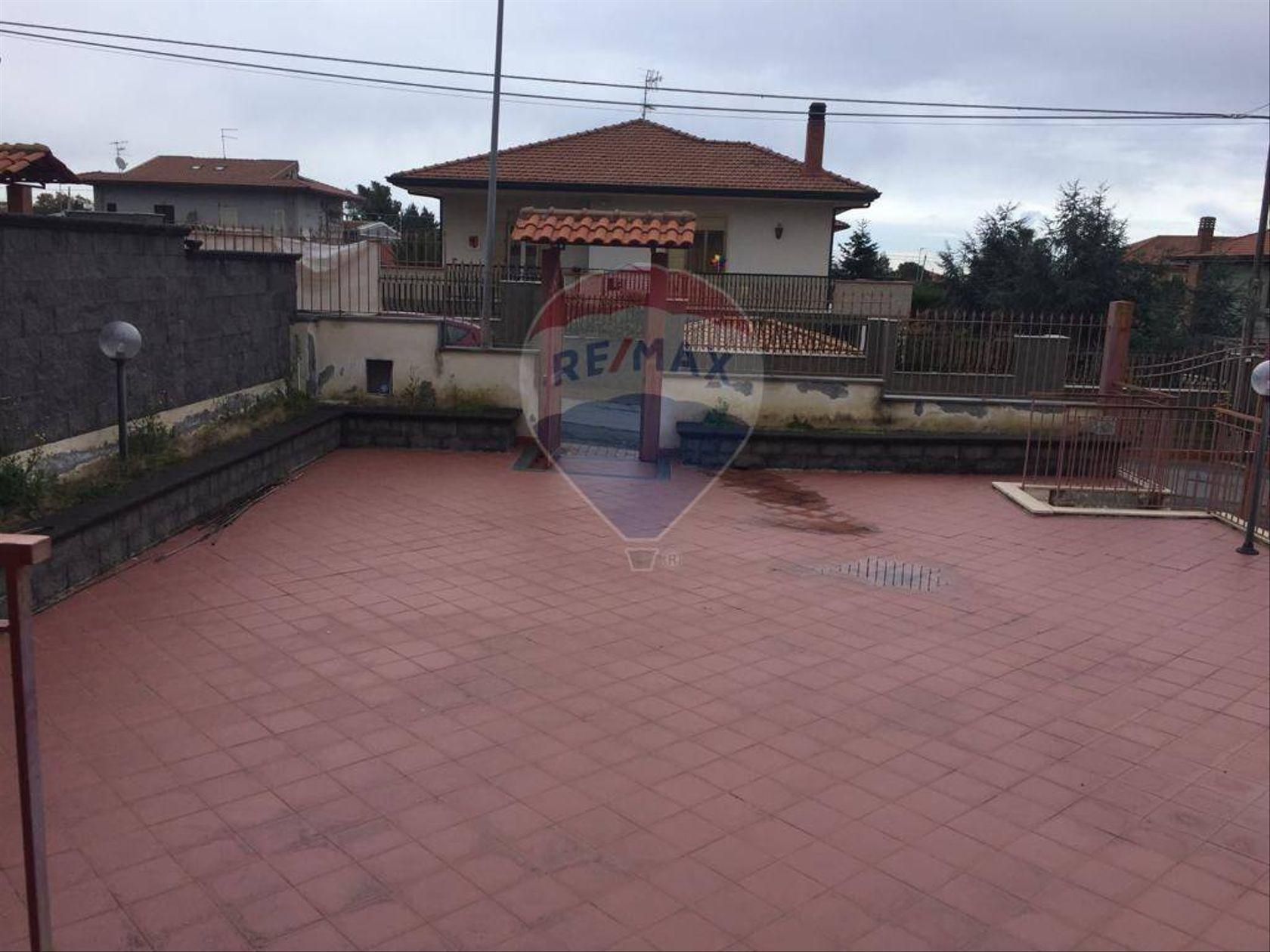 Villa singola Mascalucia, CT Vendita - Foto 7