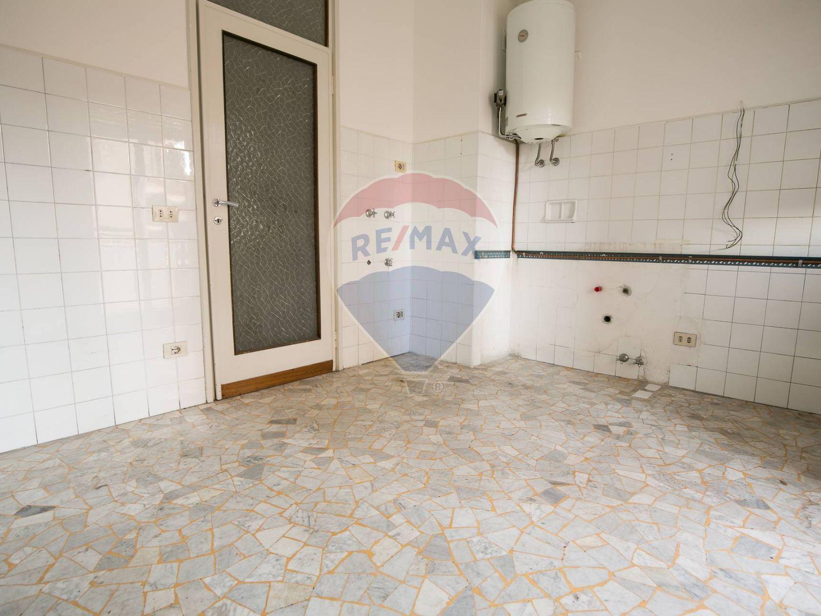 Appartamento Busto Arsizio, VA Vendita - Foto 19