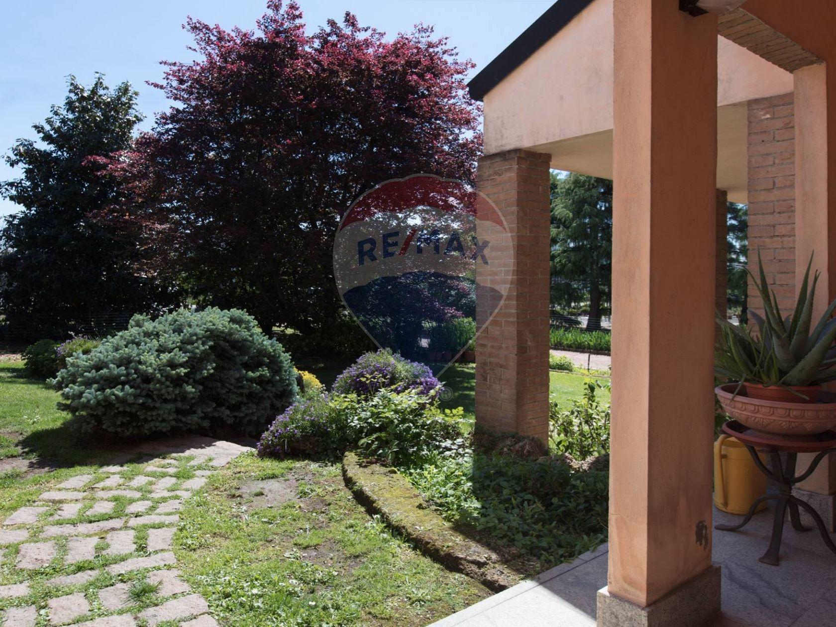 Villa singola Rho, MI Vendita - Foto 15