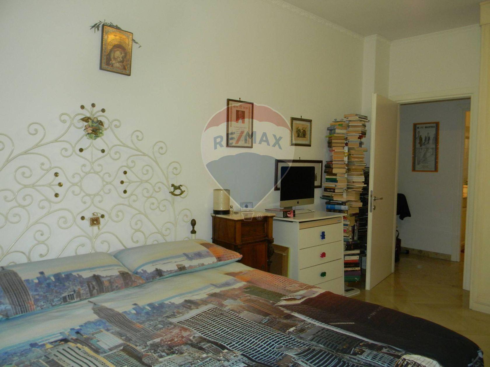 Appartamento Roma-tiburtina Colli Aniene, Roma, RM Vendita - Foto 6