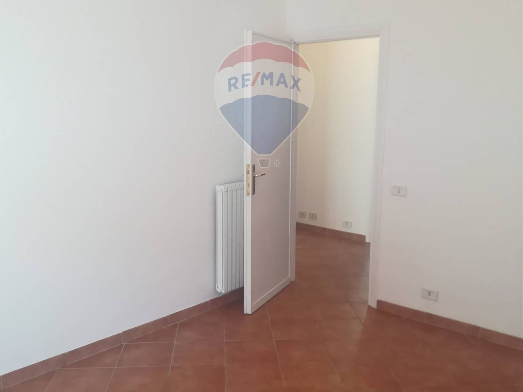 Appartamento Ostia Stella Polare, Roma, RM Affitto - Foto 4