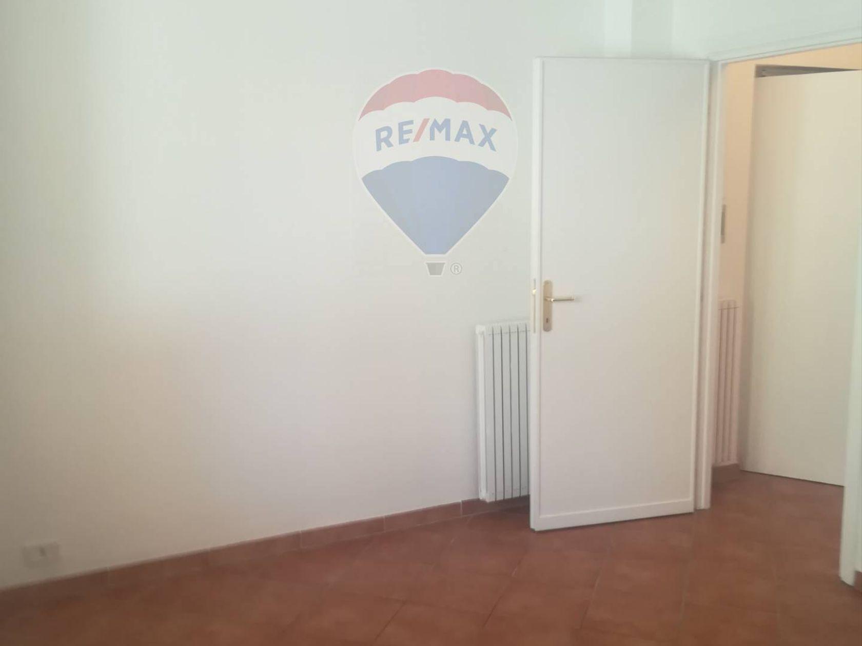 Appartamento Ostia Stella Polare, Roma, RM Affitto - Foto 9