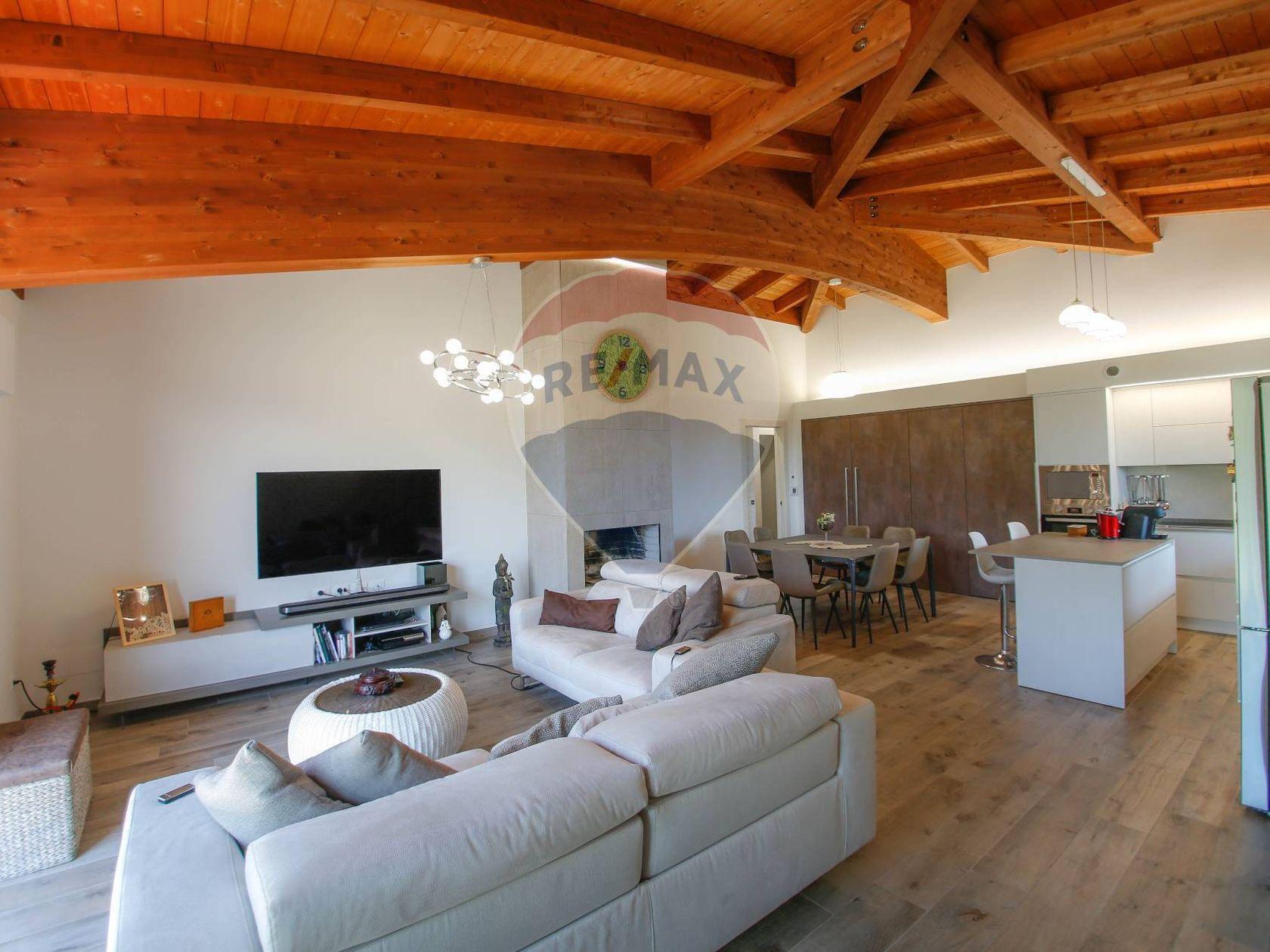 Nuove costruzioni Villa Oliveti, Rosciano, PE Vendita - Foto 2