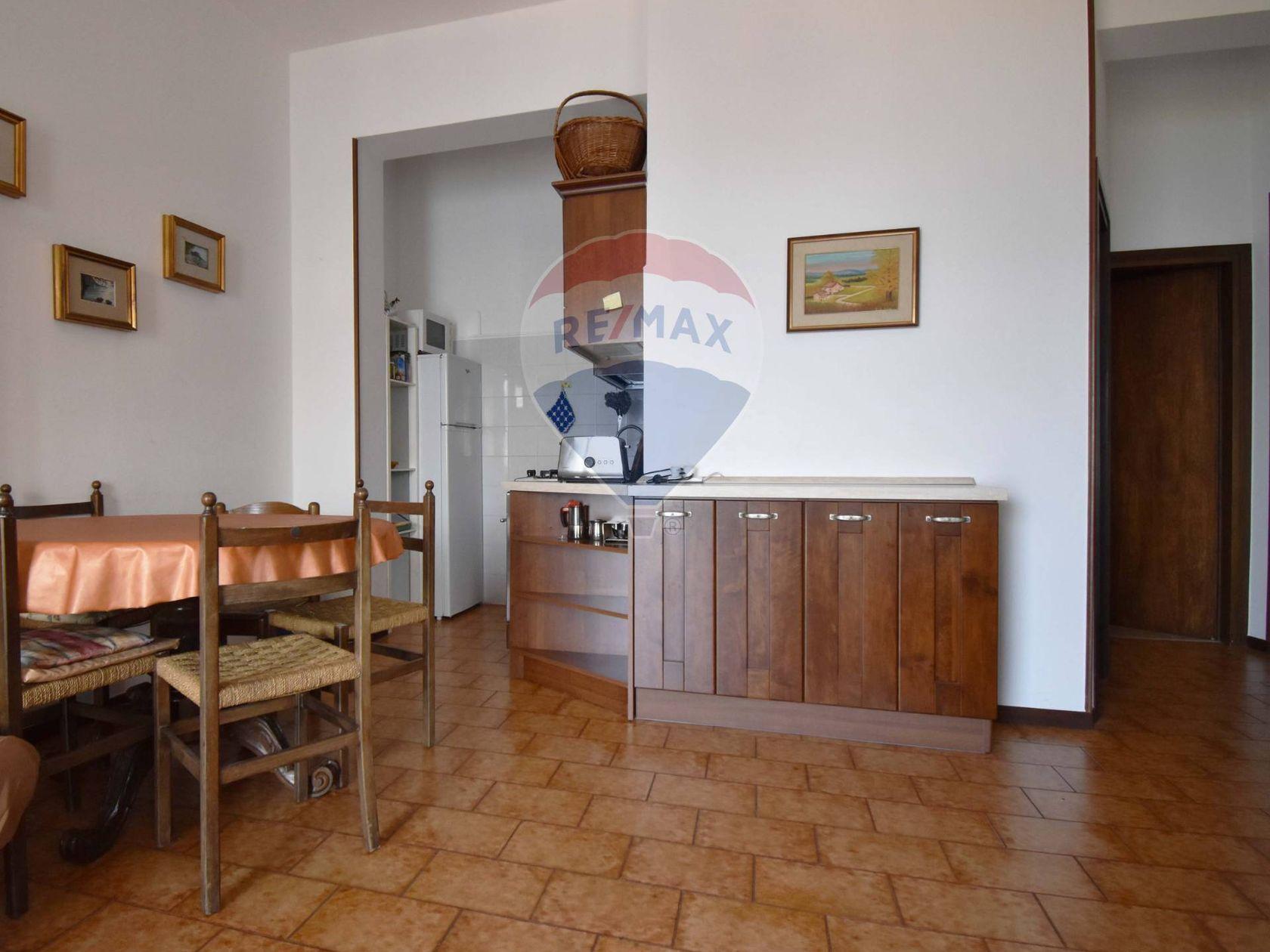 Appartamento Brenzone sul Garda, VR Vendita - Foto 7