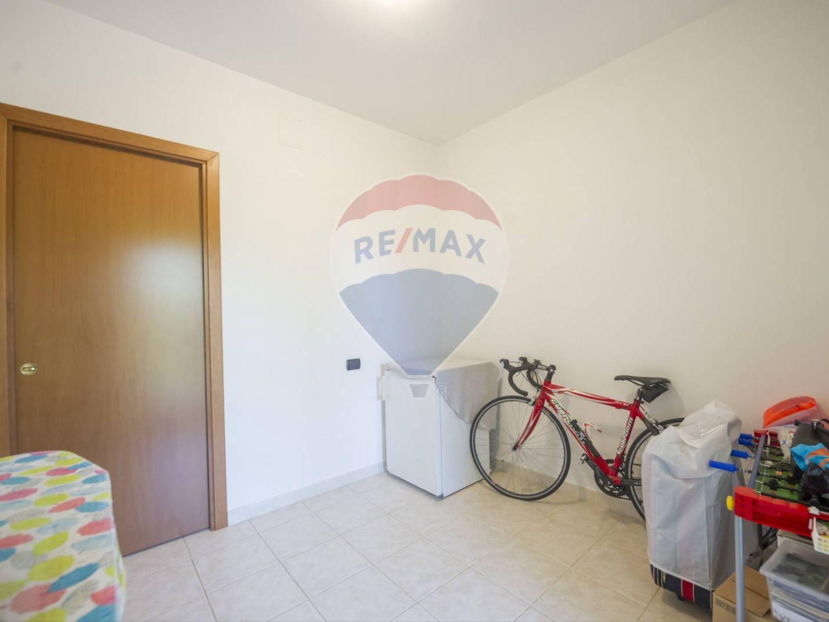 Appartamento Madonna delle Piane, Chieti, CH Vendita - Foto 18