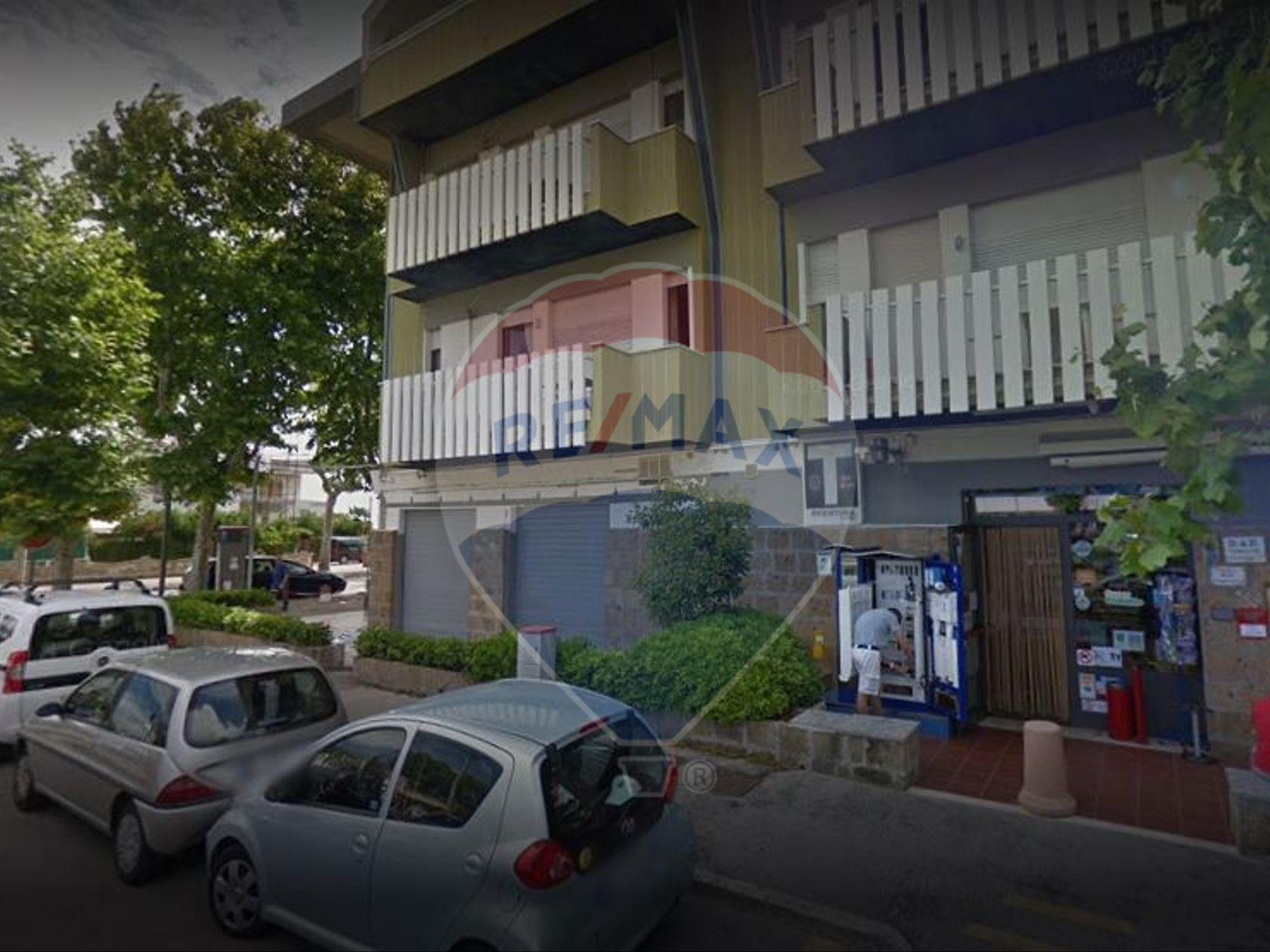 Commerciale Altro Fascia Litorale Nord, Francavilla al Mare, CH Vendita - Foto 8