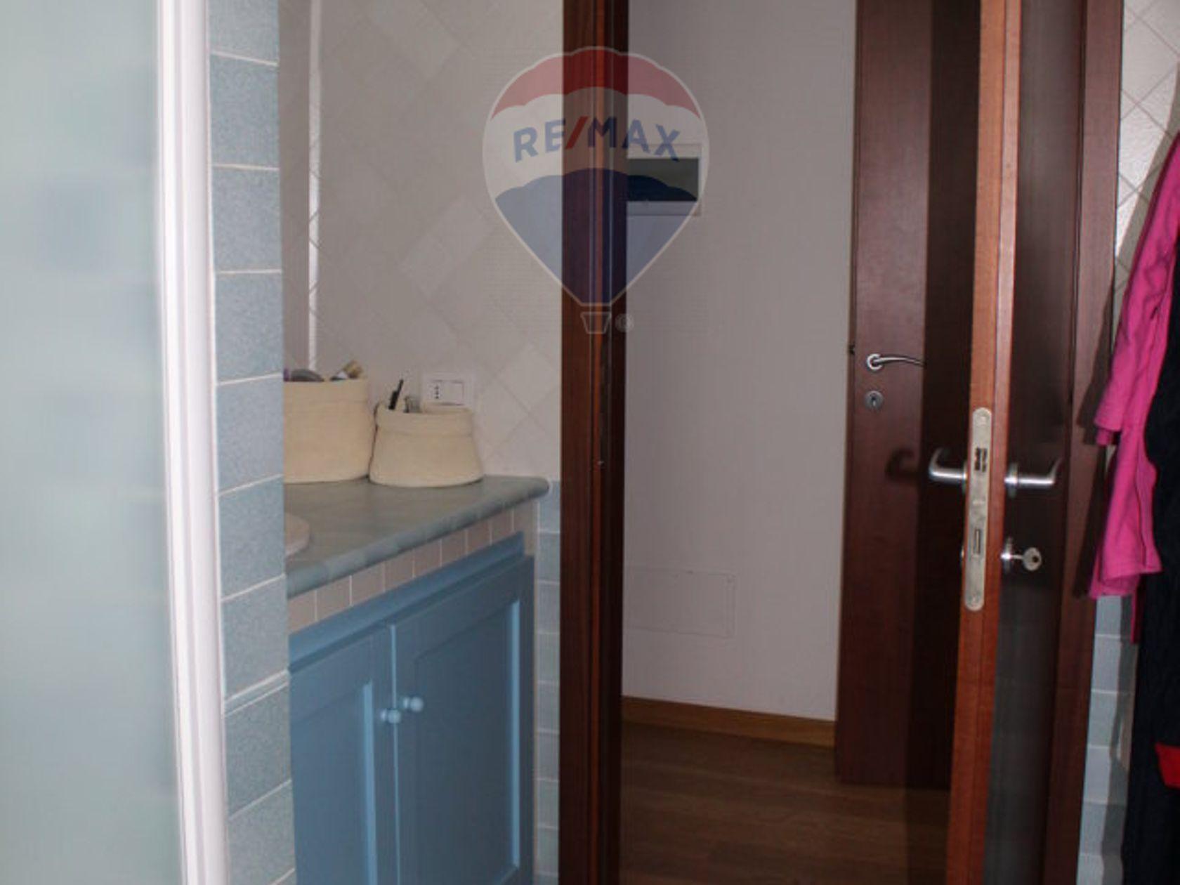 Appartamento Castelfranco Emilia, MO Vendita - Foto 9