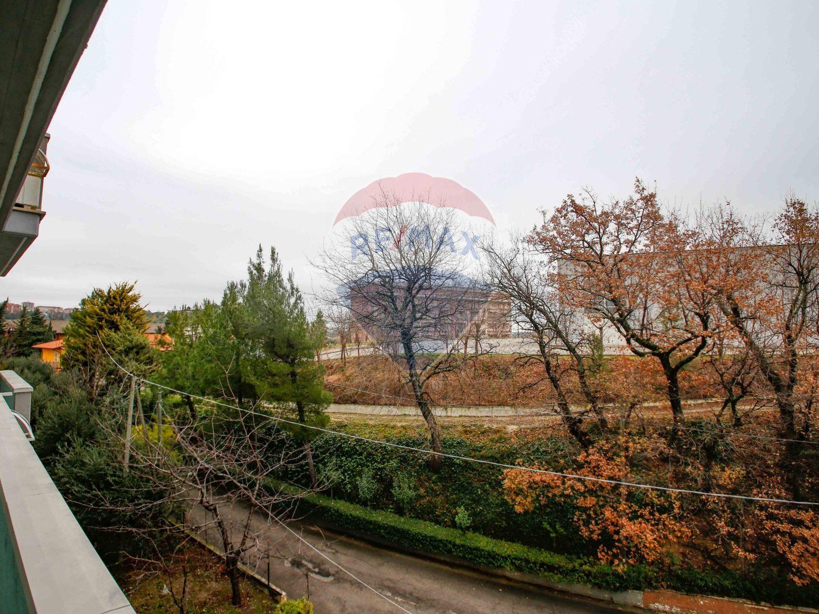 Appartamento Filippone, Chieti, CH Vendita - Foto 23