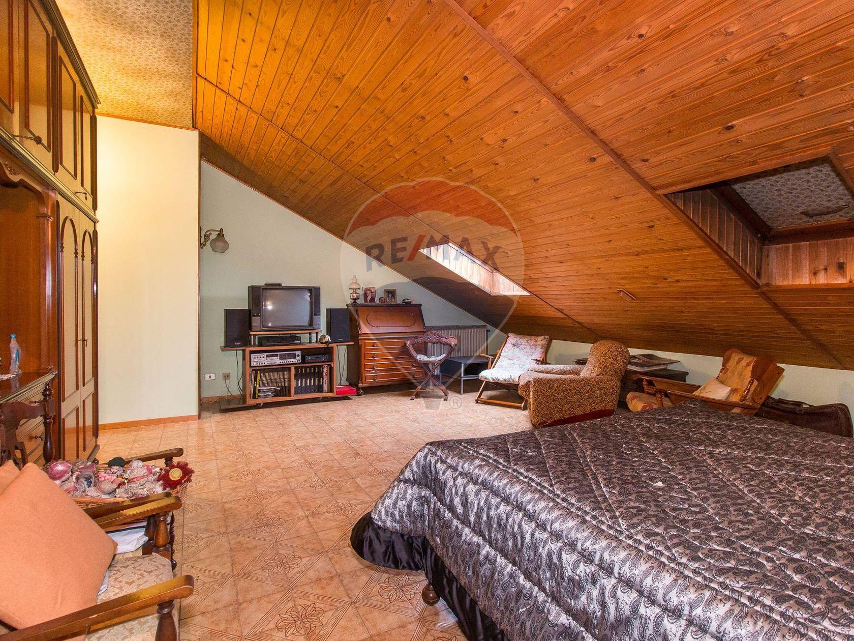 Appartamento San Pietro, Moncalieri, TO Vendita - Foto 27
