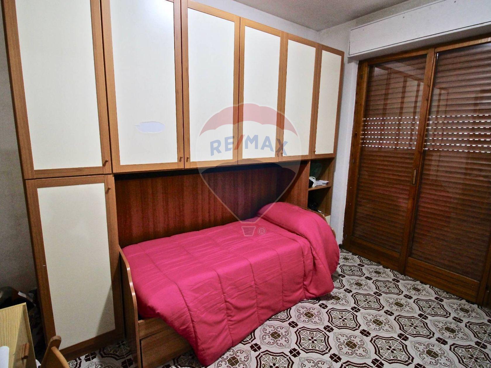 Appartamento Luna e Sole, Sassari, SS Vendita - Foto 11